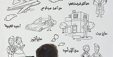 Libano Suisse | Waad Al Injaz